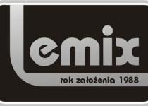 Etykiety - emix