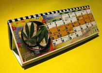 Kalendarz przykladowy