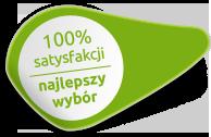 ED toruń - poligrafia, reklama i druk - najlepszy wybór