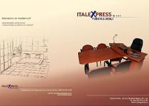 Ulotki - IEX